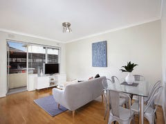 5/539 Glenhuntly Road, Elsternwick, Vic 3185
