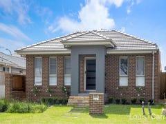 Lot 62 Hezlett Road, Kellyville, NSW 2155