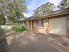 2/17 Coolabah Road, Medowie, NSW 2318