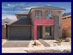 11 Ellsworth Drive, Keysborough, Vic 3173