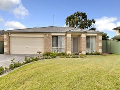 3 Turret Place, Glenmore Park, NSW 2745