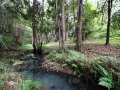 Lot 308 Wongaree Way, Currumbin Valley, Qld 4223