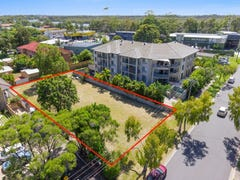 11 Parry Street, Tweed Heads South, NSW 2486