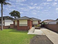 1 Mandoon Road, Girraween, NSW 2145