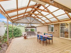 4 Coral Avenue, Port Willunga, SA 5173