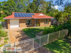 19 Intrepid Court, Beachmere, Qld 4510