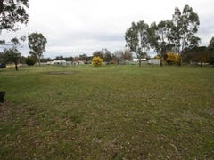 Lot 132 Stephenson Street, Great Western, Vic 3377