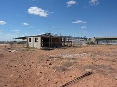 Lot 355 O'Connor Road, Coober Pedy, SA 5723