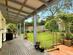 39 Jasper Road, Baulkham Hills, NSW 2153