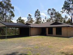 21 Dobel Drive, Upper Lockyer, Qld 4352