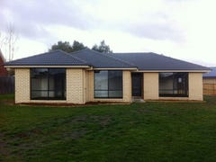 8 High Moor Court, Longford, Tas 7301