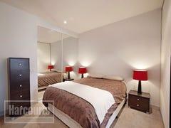109W/565 Flinders Street, Melbourne, Vic 3000