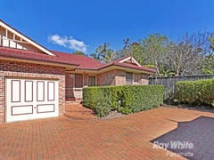 14/211 Old Windsor Road, Northmead, NSW 2152