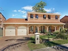 10 Hugo Place, Quakers Hill, NSW 2763