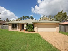 9 Boonjee Close, Narangba, Qld 4504