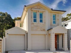 4B McCabe Court, Rostrevor, SA 5073