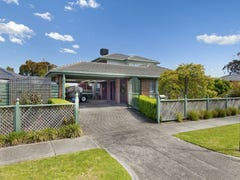 10 Maple Street, Seaford, Vic 3198