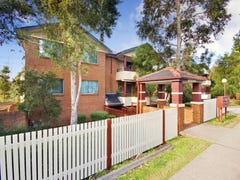 4/132 Station Street, Wentworthville, NSW 2145