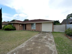 31 Ricketts Court, Rockingham, WA 6168