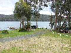5756 Arthur Highway, Taranna, Tas 7180