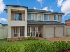 30 Golden Wattle Crescent, Thornton, NSW 2322