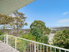 40 Dalpura Road, Wamberal, NSW 2260