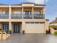 30A Nelson Street, Port Noarlunga South, SA 5167