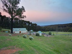 181 Gordons Bridge Road, Kinglake, Vic 3763