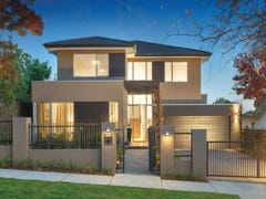 44 Carramar Avenue, Camberwell, Vic 3124