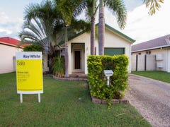 21 Florida Place, Kirwan, Qld 4817