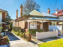 9 Saywell Street, Chatswood, NSW 2067