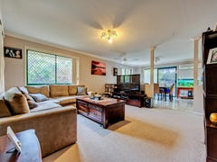 48 Flinders Crescent, Forest Lake, Qld 4078