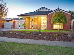 6 Malabar Court, Narre Warren South, Vic 3805