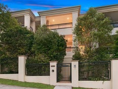 3 Kensington Terrace, Toowong, Qld 4066