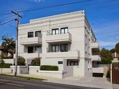 12/646 Toorak Road, Toorak, Vic 3142