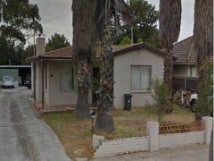 35 Bindi Street, Glenroy, Vic 3046