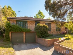 19 Dixon Drive, Duffy, ACT 2611