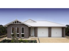 Lot 4 Ambrossini Court, Woodcroft, SA 5162
