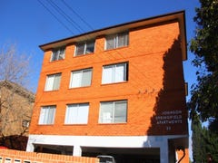 15/23 ROSEMONT Street, Punchbowl, NSW 2196