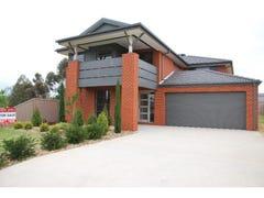 4 Mavis Steward Drive, Barooga, NSW 3644