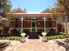 18 Albert St, North Perth, WA 6006