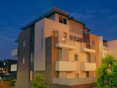 404N/16-20 Larkin Street, Camperdown, NSW 2050
