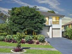 70 Stan Johnson Dr, Hamlyn Terrace, NSW 2259