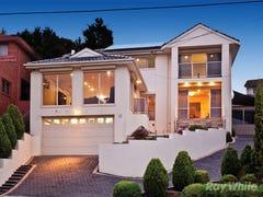 23 Rhodes Drive, Glen Waverley, Vic 3150