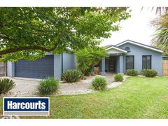 3 Lowe Place, Warragul, Vic 3820