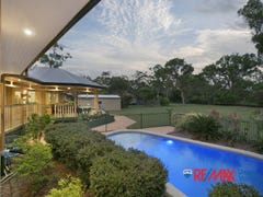 52 & 62 Molle Road, Ransome, Qld 4154