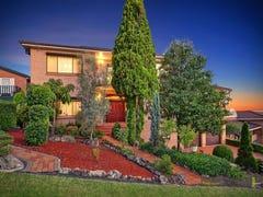 11 Boyne Place, Baulkham Hills, NSW 2153