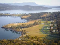 LOT 5 APOLLO BAY RESERVE, Bruny Island, Tas 7150
