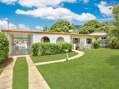 187 Toogood Road, Bayview Heights, Qld 4868
