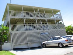Unit 3,6 Logan Lane, Yeppoon, Qld 4703